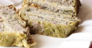 la cuisine alg駻ienne cuisine algérienne
