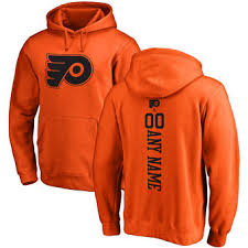 philadelphia flyers sweatshirts buy flyers fleece u0026 hoodies at