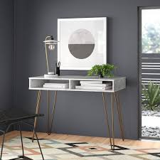 best place to buy office cabinets best places to buy home office furniture apartment therapy