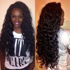 aliexpress com buy brazilian virgin hair loose wave 4 bundles
