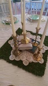 Vintage Wedding Centerpieces Bye Bye Blooms 15 Frugal U0026 Fabulous Wedding Centerpieces Without