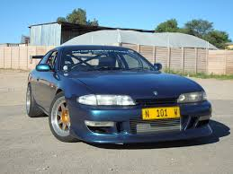 modified nissan 240sx 1996 nissan 240sx overview cargurus