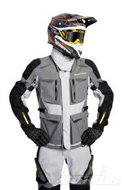 heated motorcycle clothing cw evaluation scorpion yukon jacket and pants adventure gear