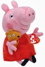 Backyardigans Worm Peppa Pig My Birthday Party Dvd U0026 Plush Giveaway Annmarie John