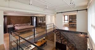 loft master bedroom designs home ideas designs