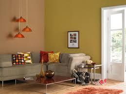 image result for crown mustard jar paint yellow u0026 orange paint