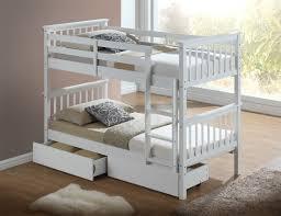 Wooden Bunk Beds Best Wooden Bunk Beds Best Wooden Bunk Beds U2013 Modern Bunk Beds