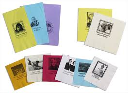 invitations and more by krepe kraft personalized napkins
