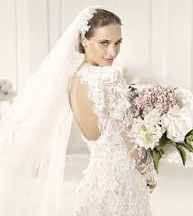 elie saab wedding dresses price elie by elie saab 2013 bridal collection my dress of the week