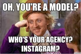 Condescending Wonka Meme - lol condescending wonka is by far the best meme funny