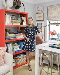 ashley whittaker a day with designer ashley whittaker architectural digest
