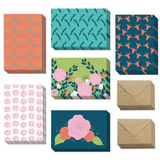 all occasion cards blank all occasion cards