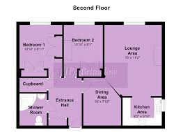 ryland homes floor plans ryland house chorlton manchester m21 jp u0026 brimelow