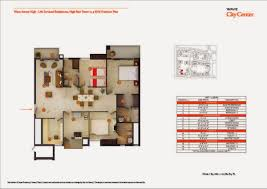 wave city center noida flats apartments shops u0026 offices floor plans