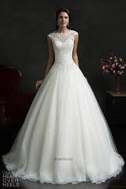 designer bridal dresses 19 best weddings images on marriage wedding dressses