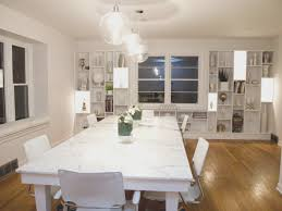 Pendant Light For Dining Room by Living Room Pendant Light Living Room Living Rooms