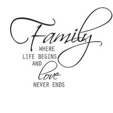 13 heartwarming quotes about family http www nextavenue org