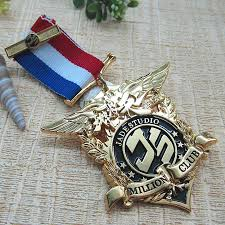 cheap ribbon for sale cheap medal ribbon cheap medal ribbon suppliers and manufacturers