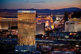 best 20 trump hotel vegas ideas on pinterest trump casino las