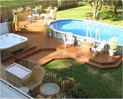Backyard Pool With Lazy River Your Complete Source Of Information About Swimming Pools With