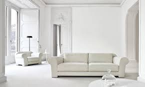 white livingroom living room total white by busnesli myhouseidea