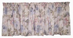 Cafe Tier Curtains Wide Lined Cafe Tier Curtain Olde Towne Almost Custom