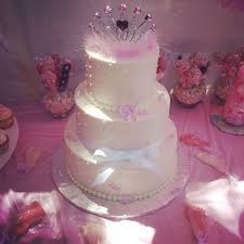 cakes for birthdays custom theme specialty cakes for birthdays quinceaneras in