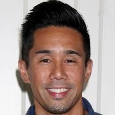 soap opera hairstyles 2015 45 latest asian korean men hairstyles