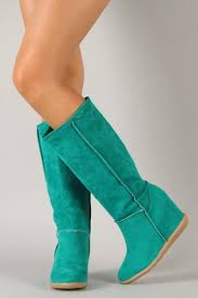 womens green boots uk cheap shoehorne boots find shoehorne boots deals on line at