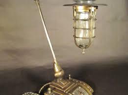 graceful led desk lamp amazon tags led desk lamp silk lamp