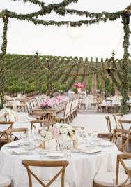 paso robles wedding venues wedding venues inspiring real weddings at vineyards wineries