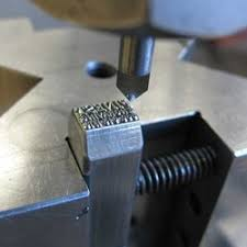 engraving services metal engraving services in india