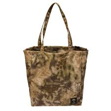 tactical tote reusable shopping bag xl limited edition s o