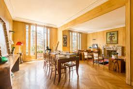 Dining Rooms For Sale Sale Apartment Paris 8 75008 Triangle D U0027or Pp2 1383