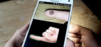 scanner app for android how to fingerprint lock apps on android without a fingerprint