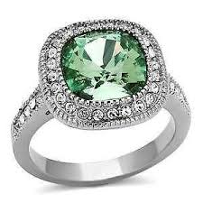 emerald engagement ring emerald engagement ring ebay