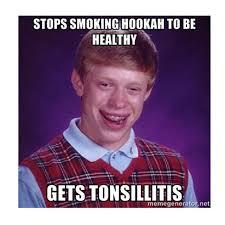 Hookah Meme - smoke addicted hookah on instagram