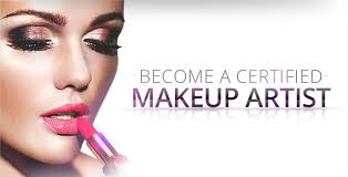 how to become a licensed makeup artist become a certified makeup artist g makeup catalog