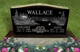 headstone cost current specials headstones and monuments