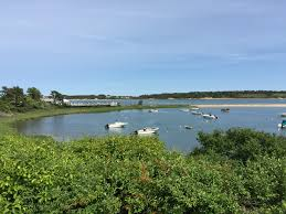 trip report a long weekend on cape cod u2013 luxury travel works