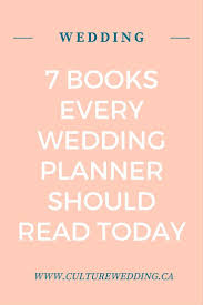best wedding planner book the ultimate list of the best wedding planner book to read