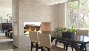 semi flush dining room light ceiling gorgeous delightful ceiling fan with light dining room