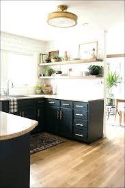 kitchen cabinet pulls brass kitchen hardware knobs brass kitchen hardware medium size of kitchen