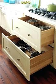 Drawer Base Cabinets Kitchen 36 Inch Drawer Base Cabinet Drawer Base Cabinet 2 Drawer Base