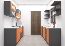Modular Kitch Fabulous Modular Kitchen Designs At Affordable Prices From Scale Inch