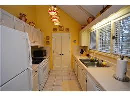Kitchen 428 by 146 Sconti Ridge 428 Big Canoe Ga 30143 Harry Norman Realtors