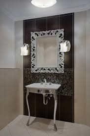 12 best bathroom applications images on pinterest room