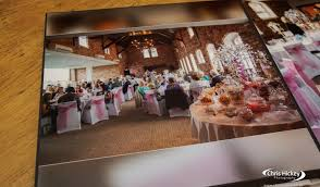 Traditional Wedding Albums Classic Wedding Album Traditional Wedding Album Chris Hickey