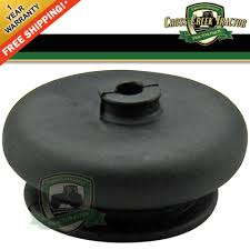 amazon com l31055 new gear shift boot for john deere 820 920 1020