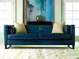 light blue velvet couch elegant light blue velvet sofa 2018 couches and sofas ideas